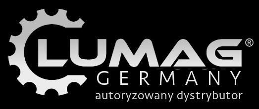 LUMAG Germany GmbH - Sklep internetowy