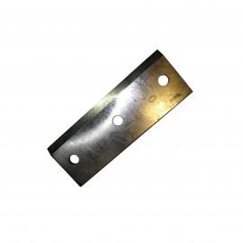 Nóż rębak Rambo-HC10