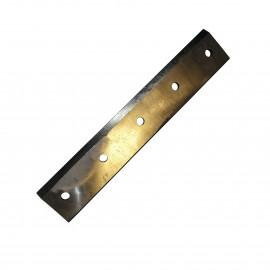 Nóż rębak Rambo-HC15