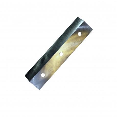 Nóż rębak Rambo-HC15H