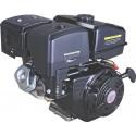 Silnik spalinowy czterosuwowy G420F