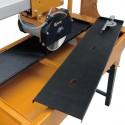 Przecinarka, piła stołowa do glazury, płytek FS200-900