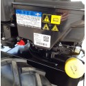 Kosiarka spalinowa HGM-87555