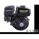 Silnik spalinowy czterosuwowy G200FM
