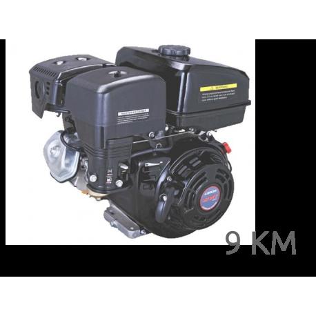 Silnik spalinowy czterosuwowy G270FL