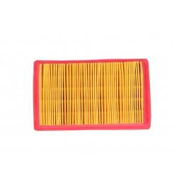 Filtr powietrza VP60