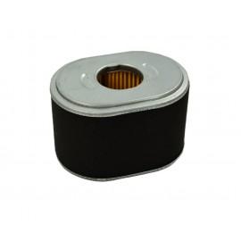 Filtr powietrza RP-1100PRO