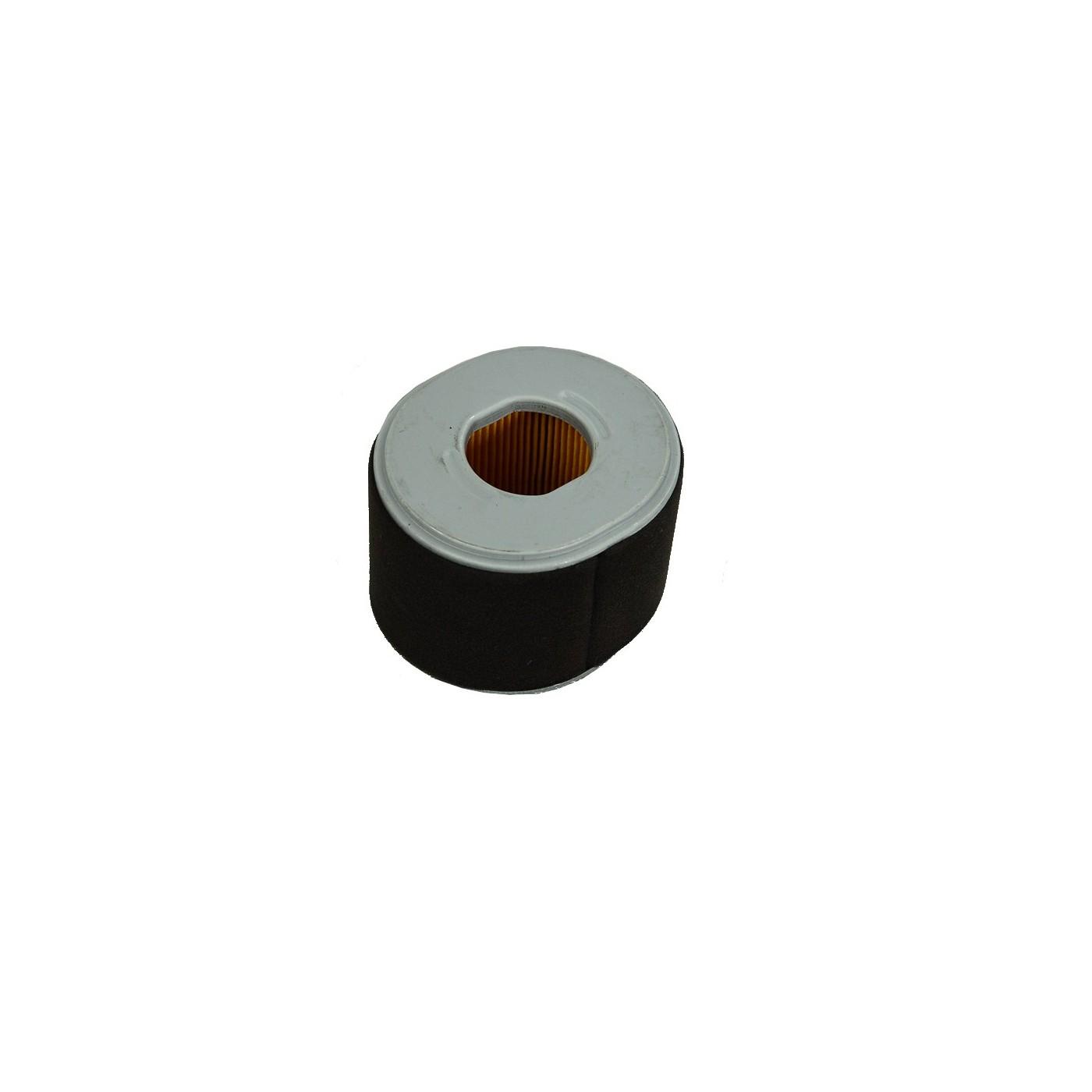 Filtr powietrza RP 160HPC, RP 300HPCA