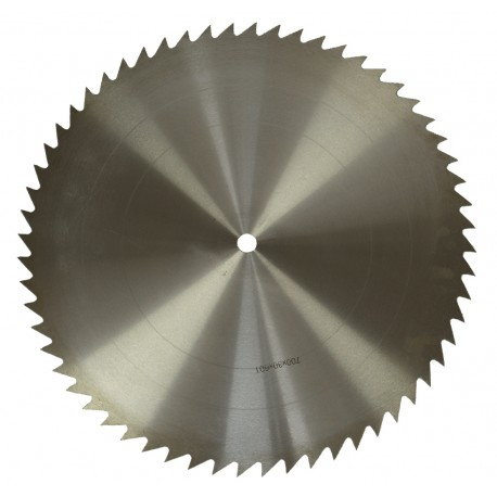 Tarcza diamentowa 450 x 30 mm DS 450T