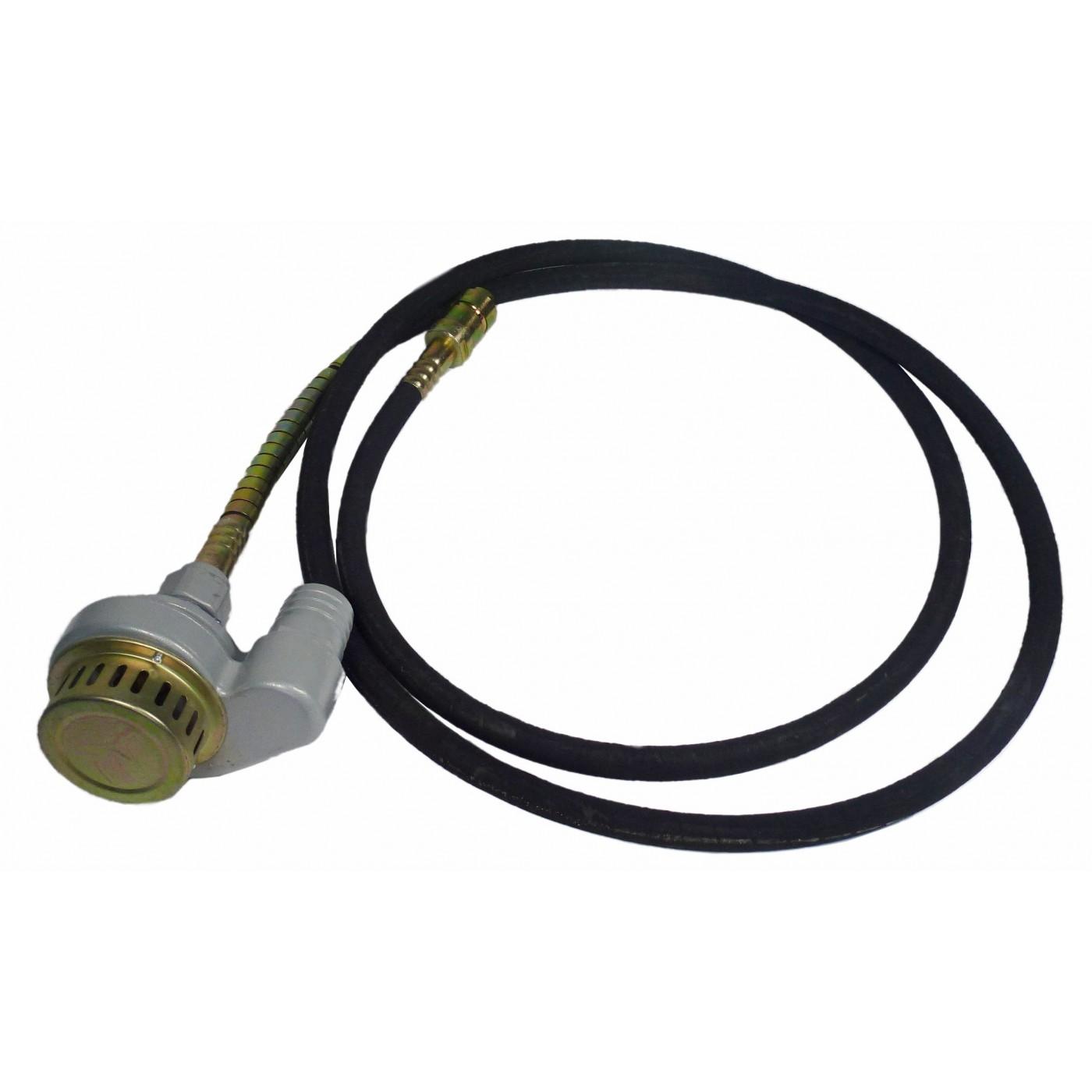 Pompa do brudnej / czystej wody 5SP50