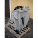 Elektryczna piła wahadłowa WS700PRO